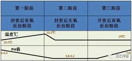 BaiduHi_2018-8-20_18-4-19